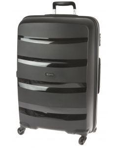 Xtreme matkalaukku 76 cm