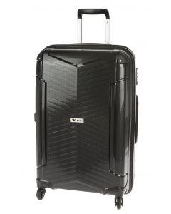 Xtreme matkalaukku 68 cm