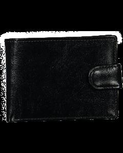 Pulse lompakko 12 x 9 cm