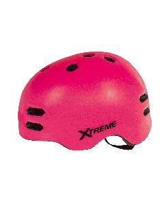 Xtreme Rockyroad kypärä S