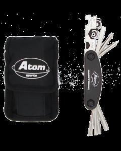 Atom Sports polkupyörän korjaussarja