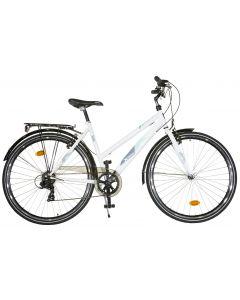 """Xtreme Salt 28"""" polkupyörä"""
