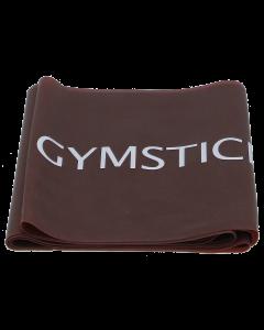 Gymstick kuminauha