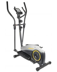 I-Cross BT Crosstrainer