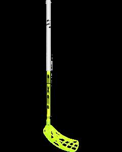 Exel Master salibandymaila 75 cm R