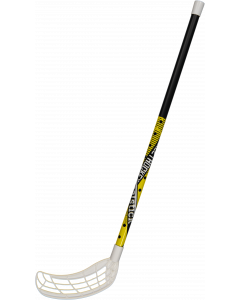 Realstick Streethockey salibandymaila