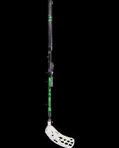 Exel Master salibandymaila 101 cm L