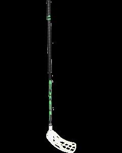 Exel Master salibandymaila 92 cm R