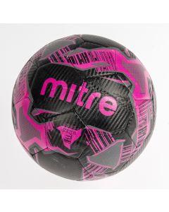 Mitre Mandara jalkapallo 3