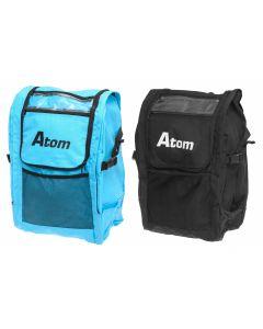 Atom Sports frisbeegolfreppu