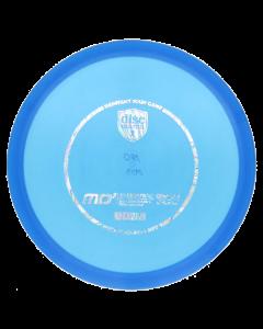 Discmania C-linja MD3 frisbeegolfkiekko
