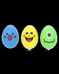 Teroitin muna