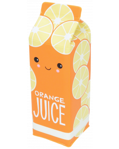 Orange Juice penaali