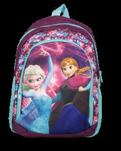 Disney Frozen koulureppu