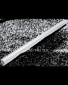 Sellofaanirulla 5m*70cm