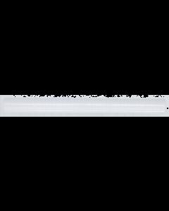 Kontaktimuovi 40cm x5 metriä