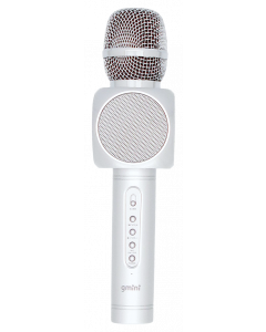 gmini Magic voice karaoke-soitin