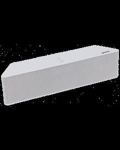 Gmini Bluetooth kaiutin
