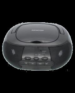 Sencor cd-stereoradio SPT 1200