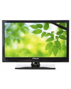 "Finlux 20"" LED televisio"
