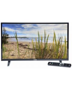 Luxor LED TV 32""