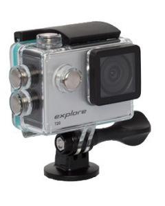 Kitvision HD Explore sportkamera