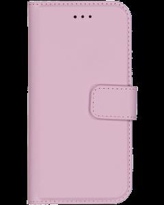 Enjoy Samsung Galaxy A3 (A3/2017) suojakotelo pinkki