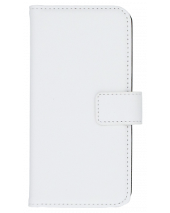 OXO Booklet Case Executive Apple iPhone 6 / 6S white
