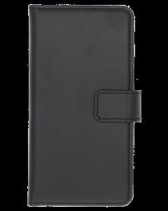 OXO Booklet Case Executive Sony Xperia M4 Aqua black