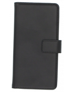OXO Booklet Case Executive Huawei Honor 4C black
