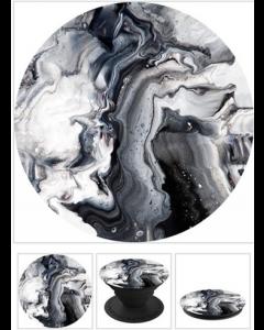 Popsockets älypuhelimen pidike/jalusta Ghost marble