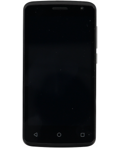 Maxcom Smart MS453 3G -Älypuhelin