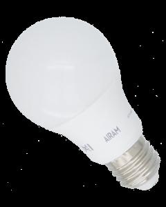 Vakiokupuinen led 6,5 W E27