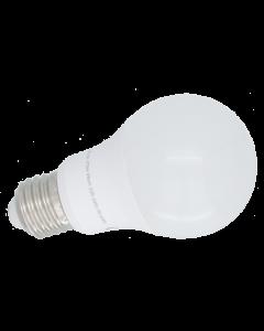 Airam led vakiolamppu E27 6 W 470 lm 4-pack