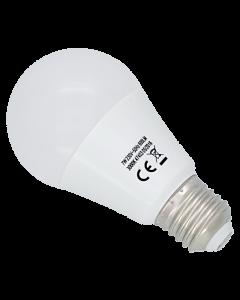 EletroGear LED lamppu
