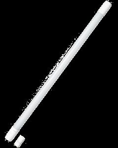 Led-putki 9 W G13