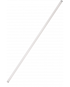 Loisteputki 36 W