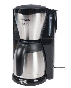 Philips HD7546/20 Café Gaia Kahvinketin 1000W, 1,2L, Termoskannu, AutoOff