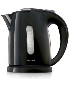 Philips HD4646/20 Daily Collection Vedenkeitin 2400W, 1,5L
