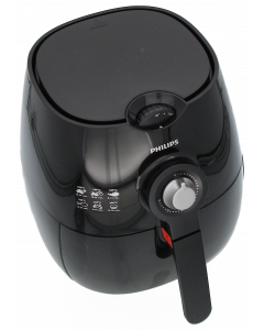 Philips HD9220/20 Viva Collection Airfryer