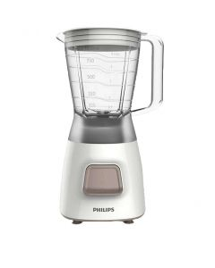 Philips  HR2052/00 Daily Collection Tehosekoitin 350W, 1,25L