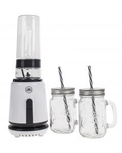 OBH Nordica Blender Twister Fusion