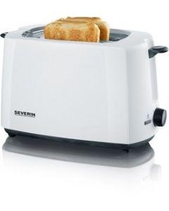 Severin leivänpaahdin 700W