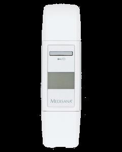 Medisana infrapunakuumemittari