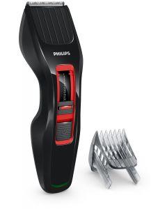 Philips HC3420/15 Kotiparturi, Johdollinen ja johdoton