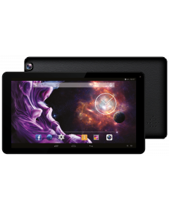 "eStar Grand hd quad core 10,1"" 8 GB tabletti"