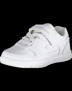BAGHEERA College jr vapaa-ajan kengät