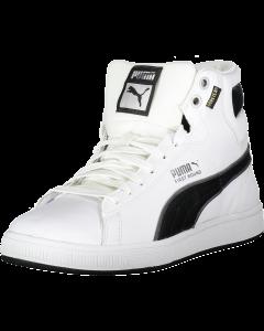 Puma First Round GTX vapaa-ajan kengät