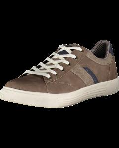 Pulse vapaa-ajan kengät