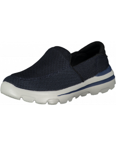 Xtreme vapaa-ajan kengät